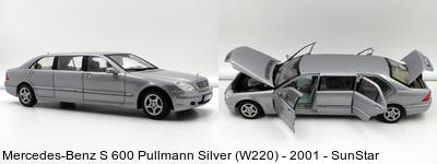 Mercedes-Benz%20S%20600%20Pullman%20Silv