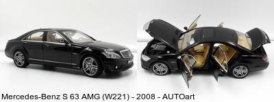 Mercedes-Benz%20S%2063%20AMG%20(W221)%20