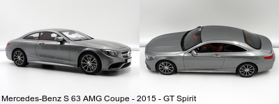 Mercedes-Benz%20S%2063%20AMG%20Coupe%20-