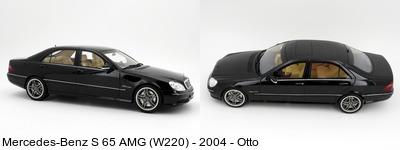 Mercedes-Benz%20S%2065%20AMG%20(W220)%20