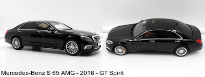 Mercedes-Benz%20S%2065%20AMG%20-%202016%