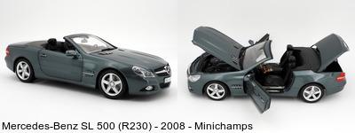 Mercedes-Benz%20SL%20500%20(R230)%20-%20
