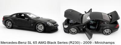 Mercedes-Benz%20SL%2065%20AMG%20Black%20