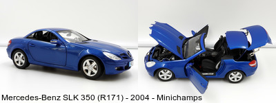 Mercedes-Benz%20SLK%20350%20(R171)%20-%2
