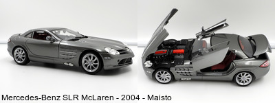 Mercedes-Benz%20SLR%20McLaren%20-%202004