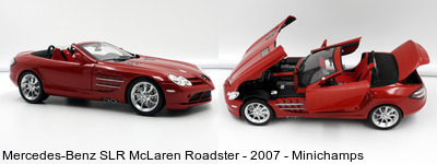 Mercedes-Benz%20SLR%20McLaren%20Roadster
