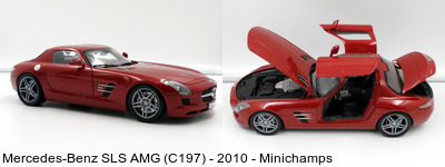 Mercedes-Benz%20SLS%20AMG%20(C197)%20-%2