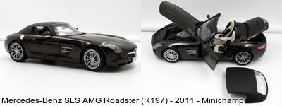 Mercedes-Benz%20SLS%20AMG%20Roadster%20(
