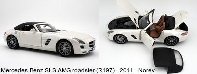 Mercedes-Benz%20SLS%20AMG%20roadster%20(