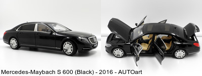 Mercedes-Maybach%20S%20600%20(Black)%20-