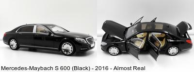 Mercedes-Maybach%20S%20600%20(Black)%20-