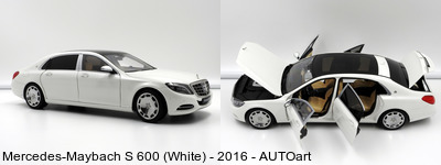 Mercedes-Maybach%20S%20600%20(White)%20-