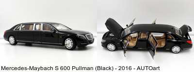 Mercedes-Maybach%20S%20600%20Pullman%20(