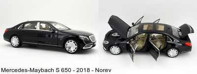 Mercedes-Maybach%20S%20650%20-%202018%20