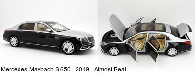 Mercedes-Maybach%20S%20650%20-%202019%20