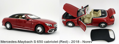 Mercedes-Maybach%20S%20650%20cabriolet%2
