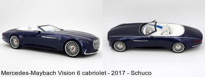 Mercedes-Maybach%20Vision%206%20cabriole