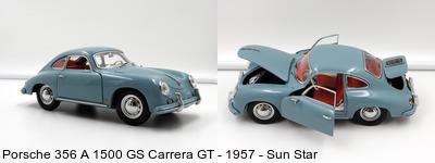 Porsche%20356%20A%201500%20GS%20Carrera%