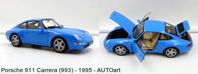 Porsche%20911%20Carrera%20(993)%20-%2019