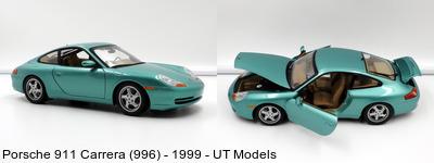 Porsche%20911%20Carrera%20(996)%20-%2019