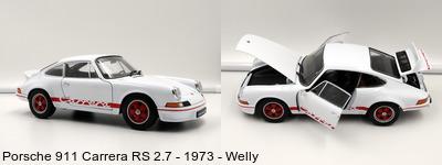 Porsche%20911%20Carrera%20RS%202.7%20-%2