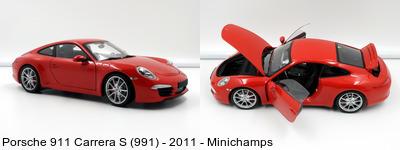 Porsche%20911%20Carrera%20S%20(991)%20-%