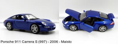 Porsche%20911%20Carrera%20S%20(997)%20-%