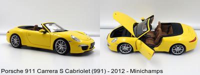 Porsche%20911%20Carrera%20S%20Cabriolet%