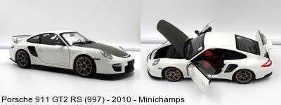 Porsche%20911%20GT2%20RS%20(997)%20-%202