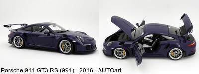 Porsche%20911%20GT3%20RS%20(991)%20-%202