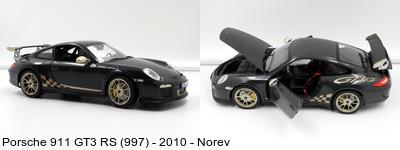 Porsche%20911%20GT3%20RS%20(997)%20-%202