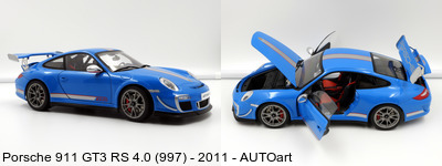 Porsche%20911%20GT3%20RS%204.0%20(997)%2