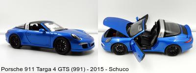 Porsche%20911%20Targa%204%20GTS%20(991)%