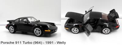 Porsche%20911%20Turbo%20(964)%20-%201991
