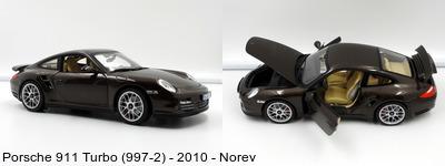 Porsche%20911%20Turbo%20(997-2)%20-%2020