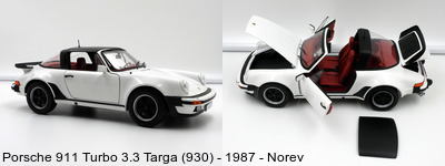 Porsche%20911%20Turbo%203.3%20Targa%20(9