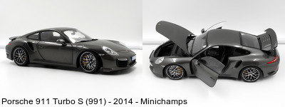 Porsche%20911%20Turbo%20S%20(991)%20-%20