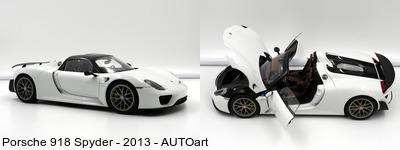 Porsche%20918%20Spyder%20-%202013%20-%20