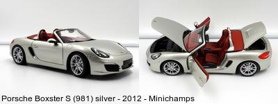 Porsche%20Boxster%20S%20(981)%20silver%2