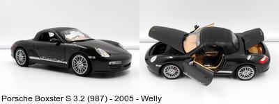 Porsche%20Boxster%20S%203.2%20(987)%20-%