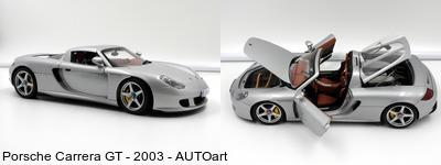 Porsche%20Carrera%20GT%20-%202003%20-%20