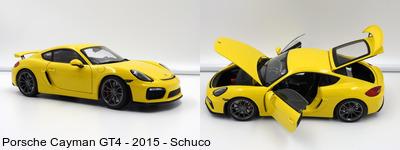Porsche%20Cayman%20GT4%20-%202015%20-%20