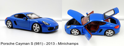 Porsche%20Cayman%20S%20(981)%20-%202013%