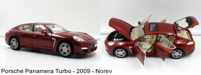 Porsche%20Panamera%20Turbo%20-%202009%20