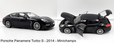 Porsche%20Panamera%20Turbo%20S%20-%20201