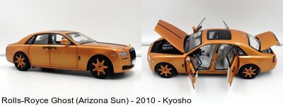Rolls-Royce%20Ghost%20(Arizona%20Sun)%20