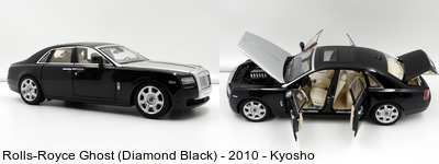 Rolls-Royce%20Ghost%20(Diamond%20Black)%
