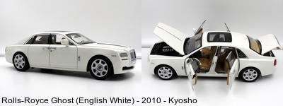 Rolls-Royce%20Ghost%20(English%20White)%