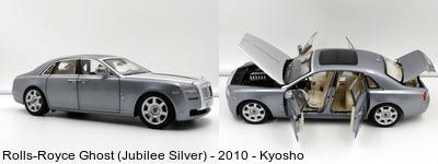 Rolls-Royce%20Ghost%20(Jubilee%20Silver)