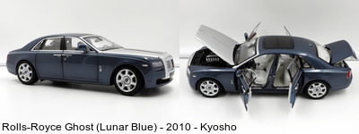 Rolls-Royce%20Ghost%20(Lunar%20Blue)%20-